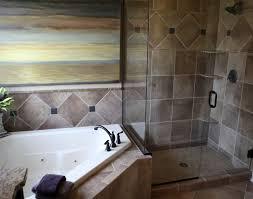 garden bathroom ideas shower stunning inspiration ideas corner garden tub