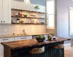 home decor stores colorado springs kitchen kitchen stores uk kitchen beautiful kitchen pendant