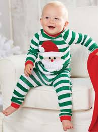baby boy christmas best 25 boys christmas pajamas ideas on baby