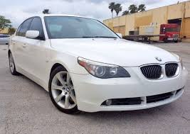 used bmw 550 bmw 550 in florida for sale used cars on buysellsearch