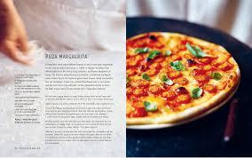 craft pizza homemade classic sicilian and sourdough pizza