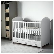 Mini Crib With Storage Mini Crib With Bottom Drawer Drawer Furniture
