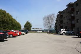 2 Bedroom Apartments Orillia Lowe Property Management 11 Fittons Road West Orillia Simcoe