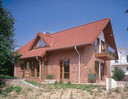 Schl Selfertig Gussek Haus U2013 Musterhaus Sabrina