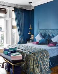 fresh moroccan style bed 33 on trends design ideas with moroccan