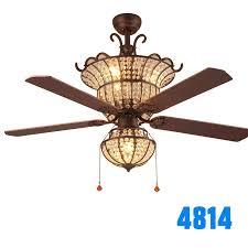 Ceiling Fan Chandelier Combo Rotating Ceiling Fan Rotating Ceiling Fan Suppliers And