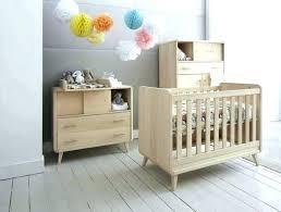 lit bebe en bois massif lit enfant bois brut bois lit bebe bois