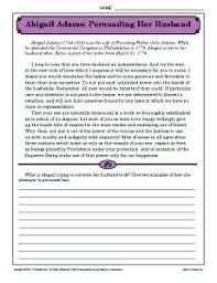 bunch ideas of english comprehension worksheets for grade 10 with