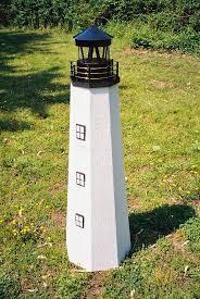 coastallighthouses lighthouses light houses