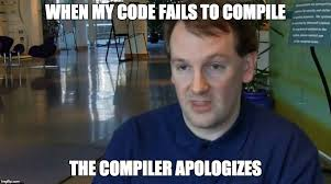 Code Meme - jon skeet the chuck norris of programming freecodec