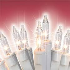 best white wire lights walmart 31242
