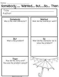 freebie making connections graphic organizer tpt freebies by
