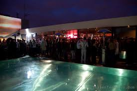 house pool party shoreditch house pool party 70 96