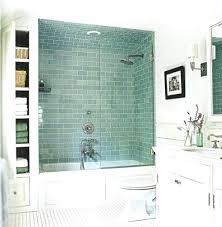 Bathroom Tile Design Software Bathroom Design Software Image For Subway Tiles Bathroom