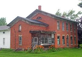 skinner tinkham house wikipedia a brick with pointed roof and