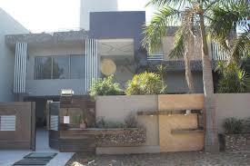 100 home exterior design in pakistan home design beautiful