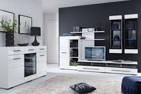 Black High Gloss Living Room Furniture White High Gloss Living Room Furniture Sets Living Room Decor