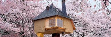 Tree Houses Tree Houses Fairy Tale Castles In The Air Taschen Books