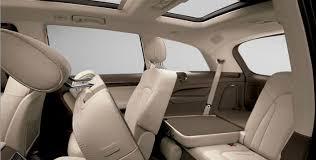 audi q7 6 seat configuration 2013 audi q7 interior the goods audi q7 audi and cars