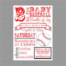 100 baseball printable for free printable adorable baseball