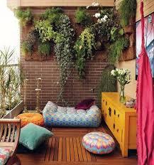 Best 10 Small Backyard Landscaping by Best 25 Balcony Lighting Ideas On Pinterest Outside Garden