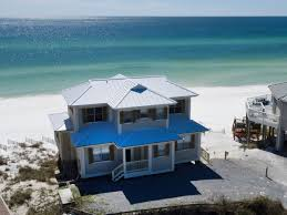 allen house dune allen beach vacation rentals by ocean reef resorts