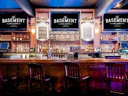 the essential bar hopping guide to downtown orlando the basement
