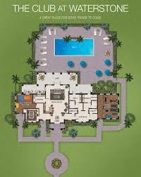 waterstone villas davenport florida