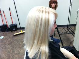 blonde hair with lowlights pictures ead aed platinum blonde hair lowlights medium hair styles ideas