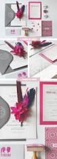 Wedding Invitations Glasgow Wedding Stationery Made By Molu
