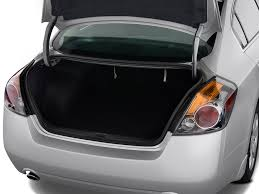 nissan altima 2013 car battery 2009 nissan altima reviews and rating motor trend