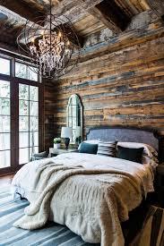 Home Design Modern Rustic Best 25 Modern Rustic Bedrooms Ideas On Pinterest Masculine