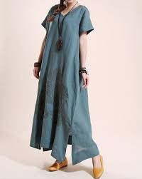 robe mariã e bohã me chic 555 best boho images on linen dresses clothes and