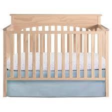 Convertible Crib Mattress Size by Crib Notes On To Kill A Mockingbird Creative Ideas Of Baby Cribs
