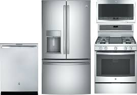 home depot kitchen appliance packages breathtaking home depot kitchen appliance packages medium size of