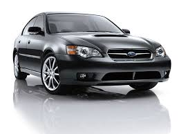subaru releases jdm legacy touched by sti autoevolution photo collection subaru legacy 25 gt