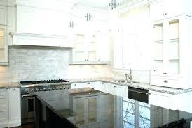 clear coat for cabinets clear coat for cabinets best top coat for kitchen cabinets kitchen