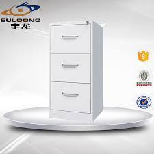 A3 Filing Cabinet Wholesale Drawer Hanging Filing Cabinet Online Buy Best Drawer
