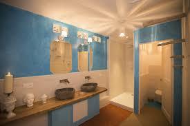 chambre d hotes maussane les alpilles unique chambre d hotes maussane les alpilles source d inspiration