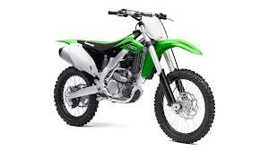 motocross bike parts kawasaki oem parts motorcycle superstore