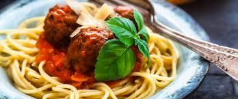 cuisine italienne pizzerias pâtes cuisine italienne où manger à bormes