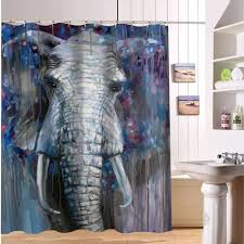 Bathroom Parts Suppliers 7 Best Shower Curtain Images On Pinterest Bathroom Showers Chic