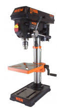 Drill Press Table Delta Milwaukee Rockwell Drill Press Table 11
