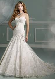 lookbook strictly weddings wedding dress and wedding