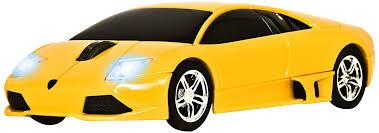 Lamborghini Murcielago Old - amazon com road mice lamborghini murcielago wireless optical
