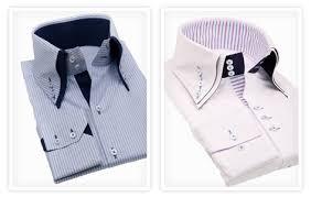design hemd italienische hemden groupon goods