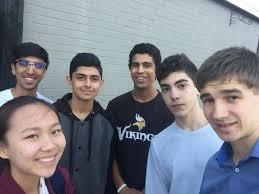 seconds of summer a team mp tu20 2017 in review tech under twenty