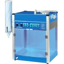 snow cone machine rental snow cone machine bemine co