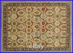 Ebay Pottery Barn Rug Barn Persian 9x12 Ebay Eva Woolen Area Rugs Carpet