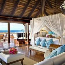 family room decorating ideas idesignarch interior magnificent bedroom with beach house decorating with glass fing
